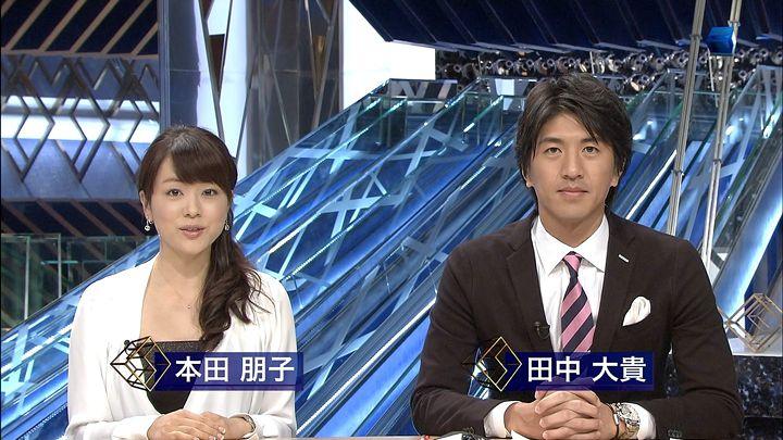 tomoko20121014_01.jpg