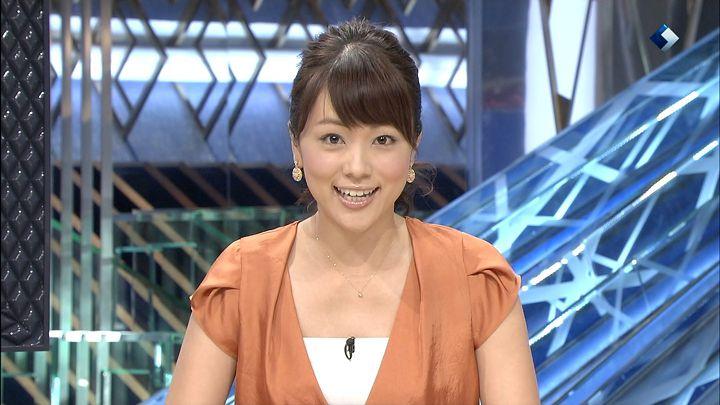 tomoko20121015_01.jpg