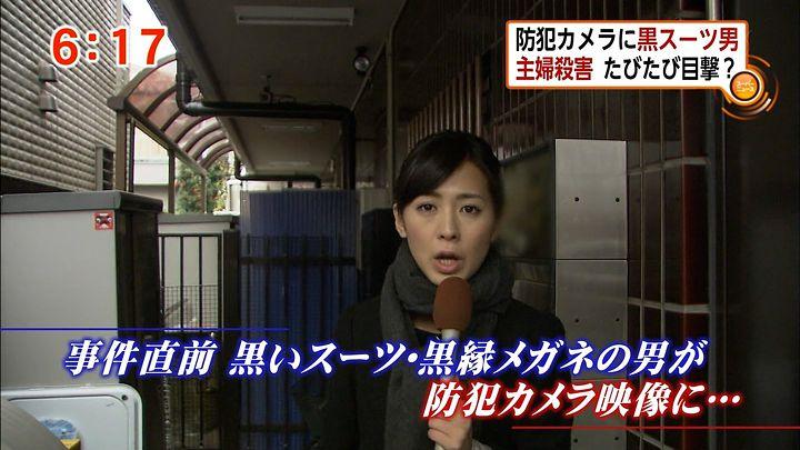 tsubakihara20121126_02.jpg