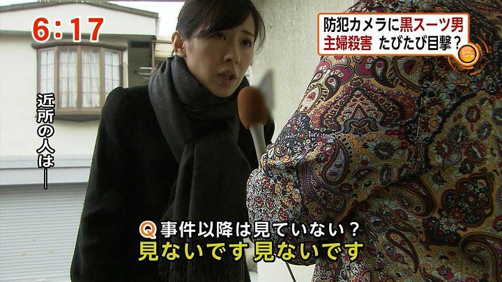 tsubakihara20121126_03.jpg