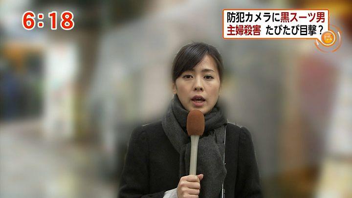 tsubakihara20121126_04.jpg