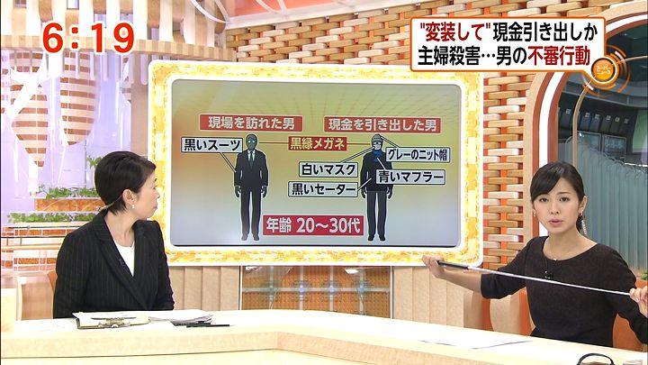 tsubakihara20121126_05.jpg