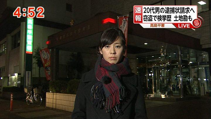 tsubakihara20121130_01.jpg
