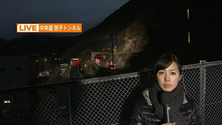 tsubakihara20121203_01.jpg