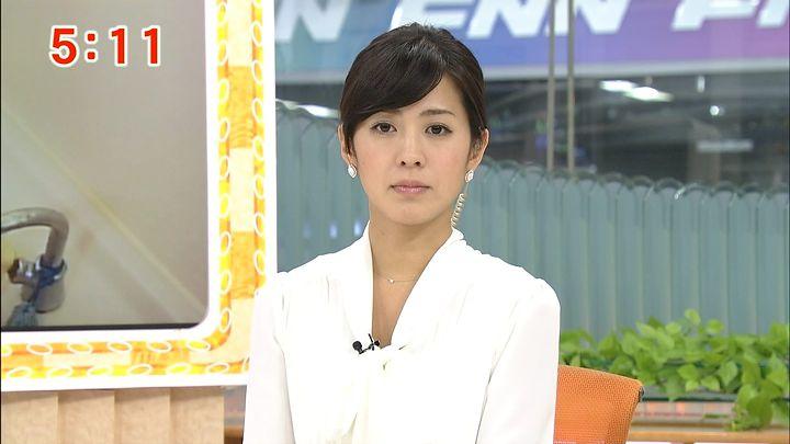 tsubakihara20121207_01.jpg