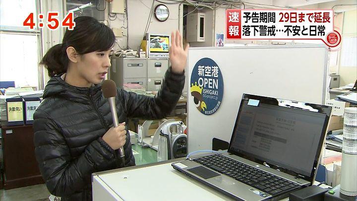 tsubakihara20121210_02.jpg