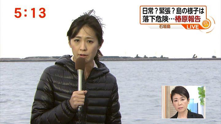 tsubakihara20121210_04.jpg