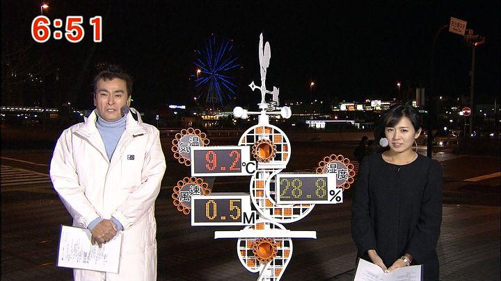 tsubakihara20121211_04.jpg