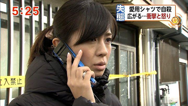 tsubakihara20121212_03.jpg