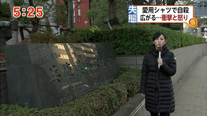 tsubakihara20121212_04.jpg