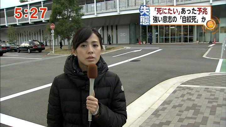 tsubakihara20121212_05.jpg