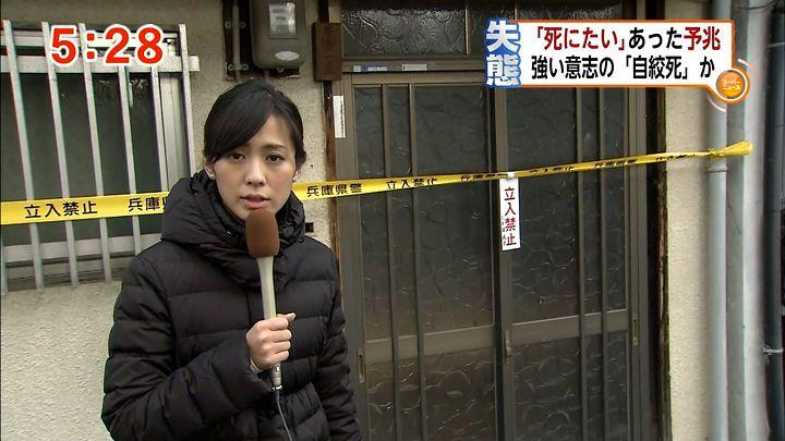 tsubakihara20121212_06.jpg
