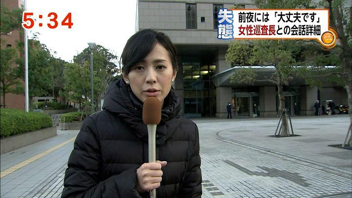 tsubakihara20121212_07.jpg