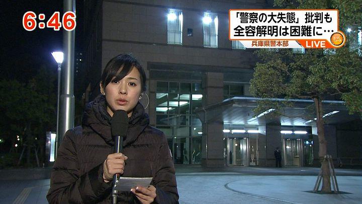 tsubakihara20121212_11.jpg
