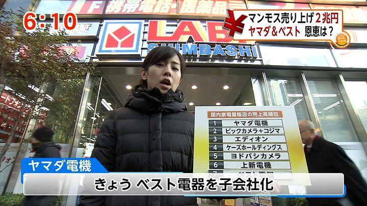 tsubakihara20121213_02.jpg