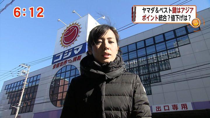 tsubakihara20121213_03.jpg