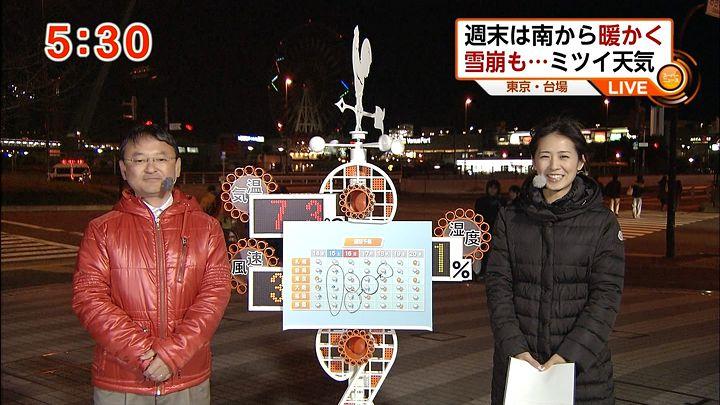 tsubakihara20121213_06.jpg