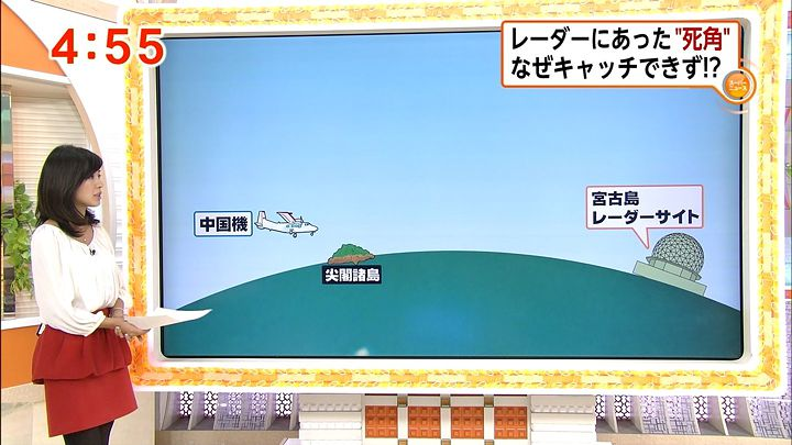 tsubakihara20121214_04.jpg