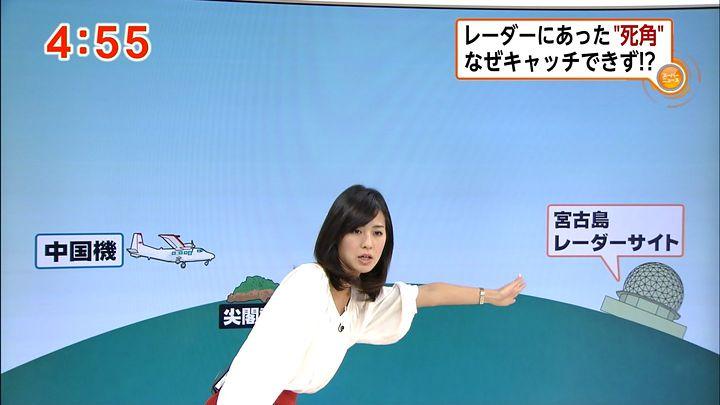 tsubakihara20121214_05.jpg