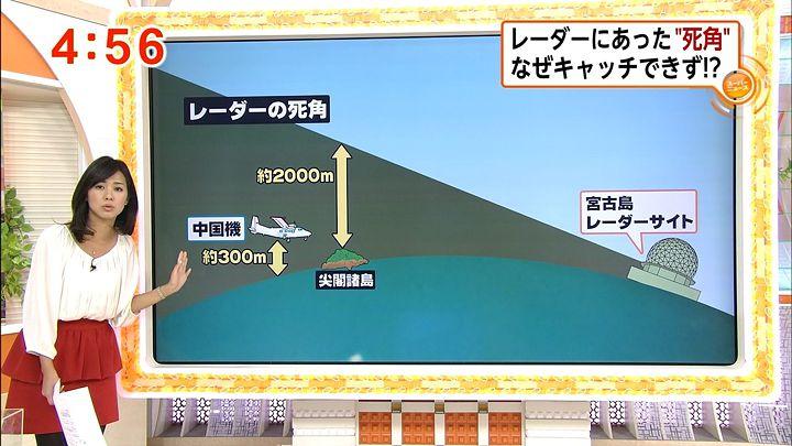 tsubakihara20121214_06.jpg