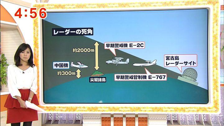 tsubakihara20121214_07.jpg