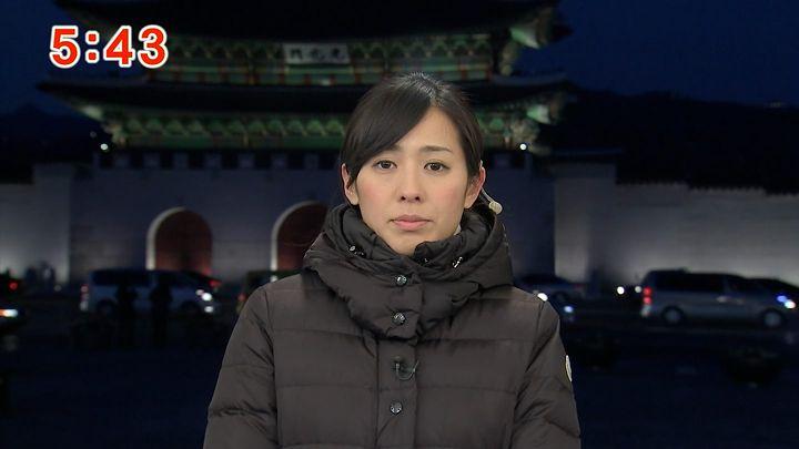 tsubakihara20121218_01.jpg