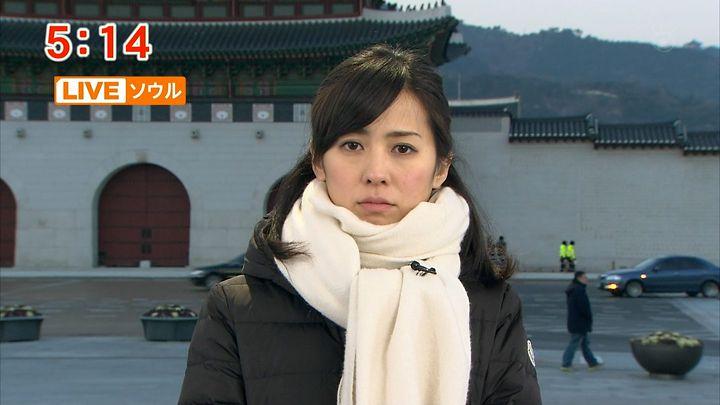 tsubakihara20121219_04.jpg