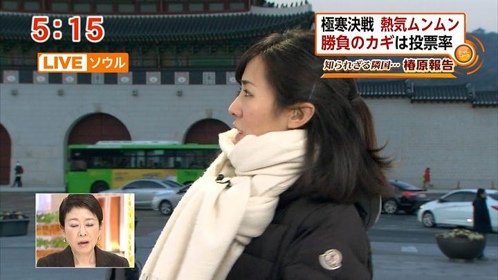 tsubakihara20121219_05.jpg