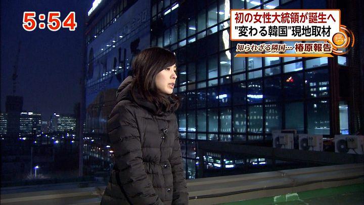 tsubakihara20121220_01.jpg