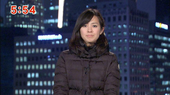 tsubakihara20121220_02.jpg