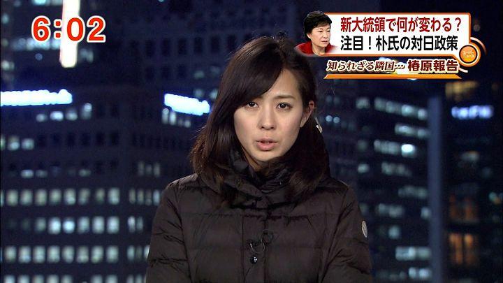 tsubakihara20121220_03.jpg
