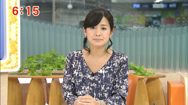 tsubakihara20121222_02.jpg