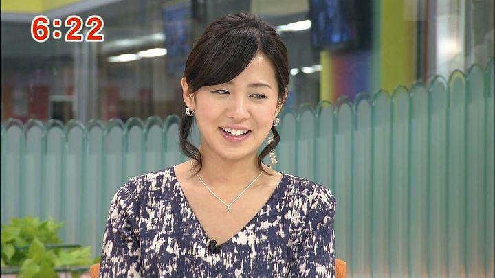 tsubakihara20121222_11.jpg