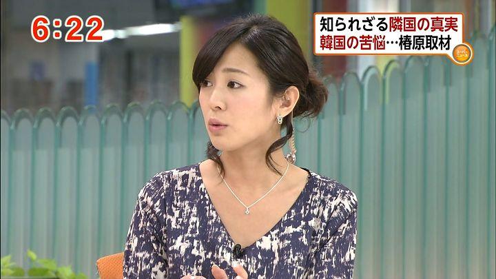 tsubakihara20121222_12.jpg