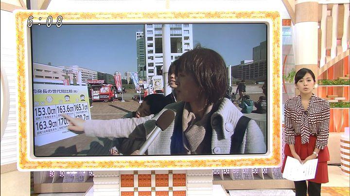 tsubakihara20121225_05.jpg