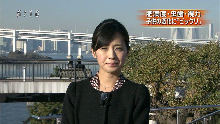 tsubakihara20121225_08.jpg