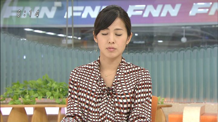 tsubakihara20121225_10.jpg