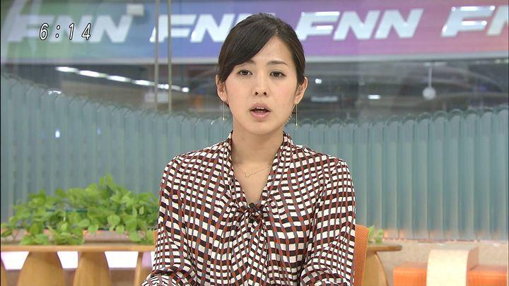 tsubakihara20121225_11.jpg