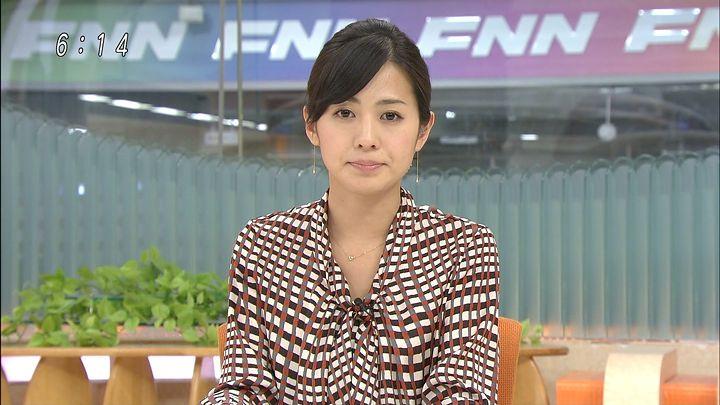 tsubakihara20121225_12.jpg