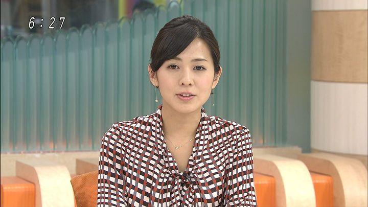 tsubakihara20121225_13.jpg