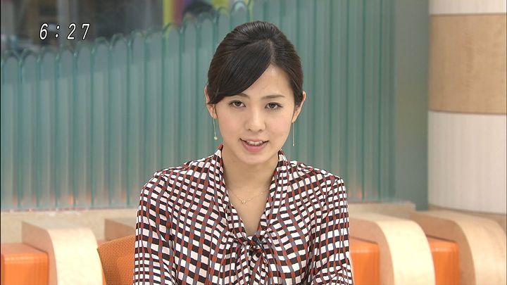tsubakihara20121225_14.jpg