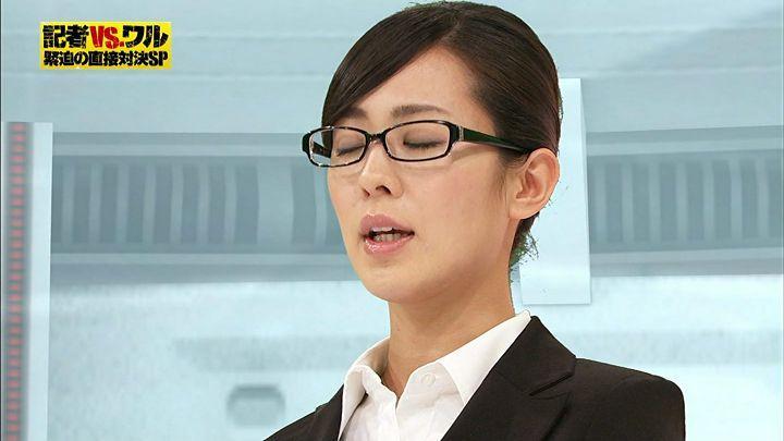 tsubakihara20121227_17.jpg