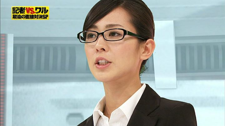 tsubakihara20121227_18.jpg