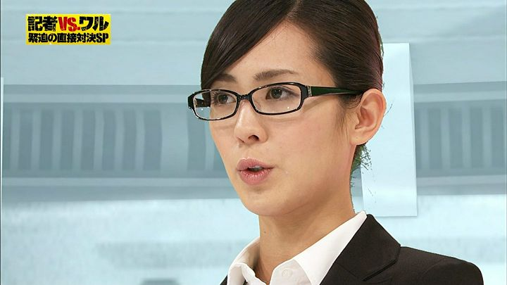 tsubakihara20121227_19.jpg