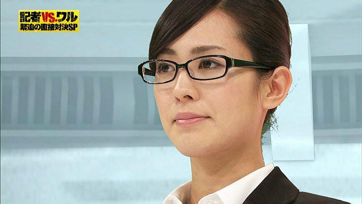 tsubakihara20121227_20.jpg