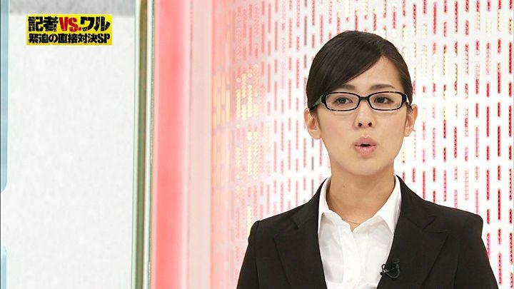 tsubakihara20121227_22.jpg