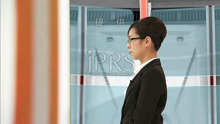 tsubakihara20121227_29.jpg