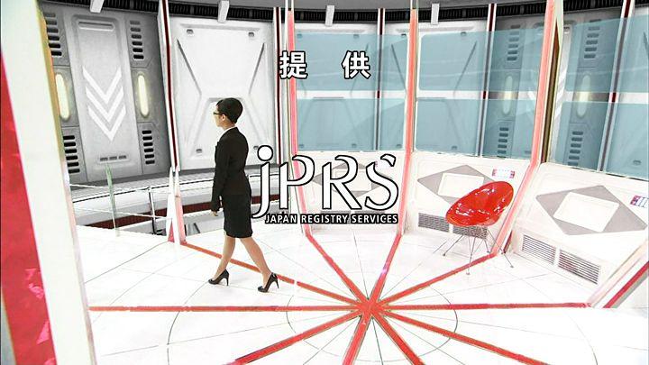 tsubakihara20121227_30.jpg