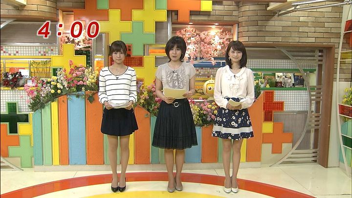 yuka20120503_01.jpg