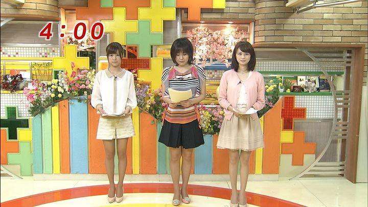 yuka20120504_01.jpg